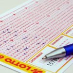 Hit the Jackpot: Lotto Draw Schedule in the Philippines