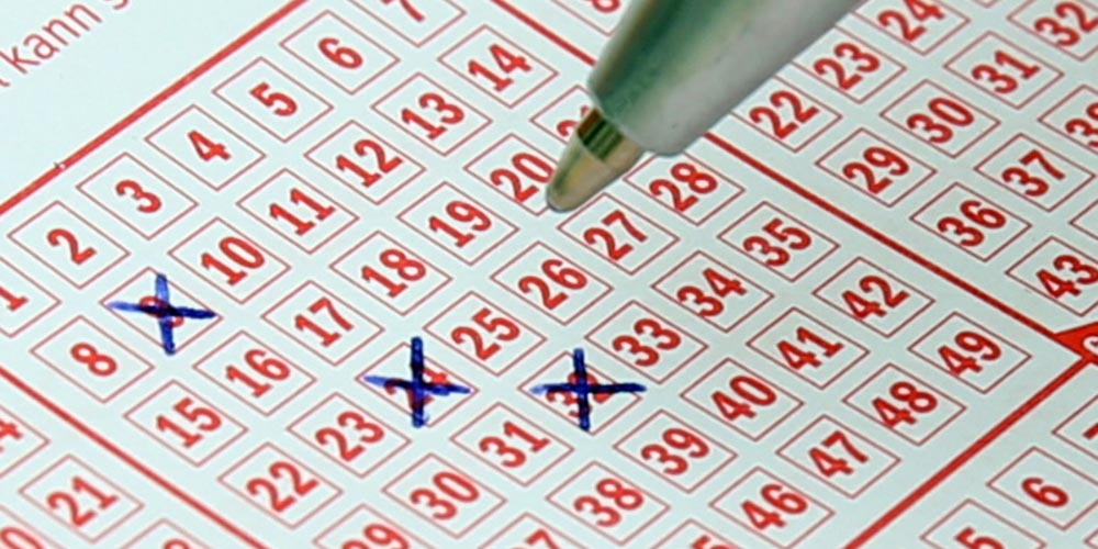 Lotto Draw Schedule in the Philippines, online lotto philippines, online lotto, buy lotto online, purchase online plotto, online lottery tickets, philippine lotto, filipino lotto sites, buy online lotto tickets, online lottery sites, gamingzion