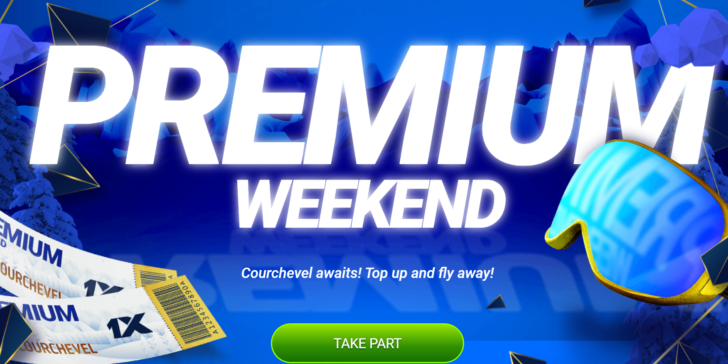win a laptop, tournament, bonuses, free spins, Gamingzion, deposit bonus, online casino, online slot, no wagering requirement, 1XBET, win a MacBook pro, win an iPhone 11, win a ski trip, win a trip to france,