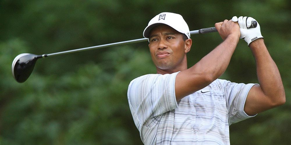 Tiger Woods 2020 Masters odds, Odds to Win Masters 2020, current Odds to Win Masters 2020, bet on golf, golf betting odds, golf betting, Masters 2020 odds, Golf Masters betting, bet on Masters 2020, online betting sites, online sportsbooks, online gambling sites, GamingZion