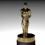 Oscar Best-Picture Odds: The Alternative Reality vs. the Epic War Film