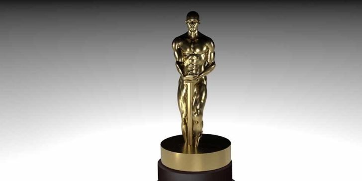 Oscar Best-Picture Odds