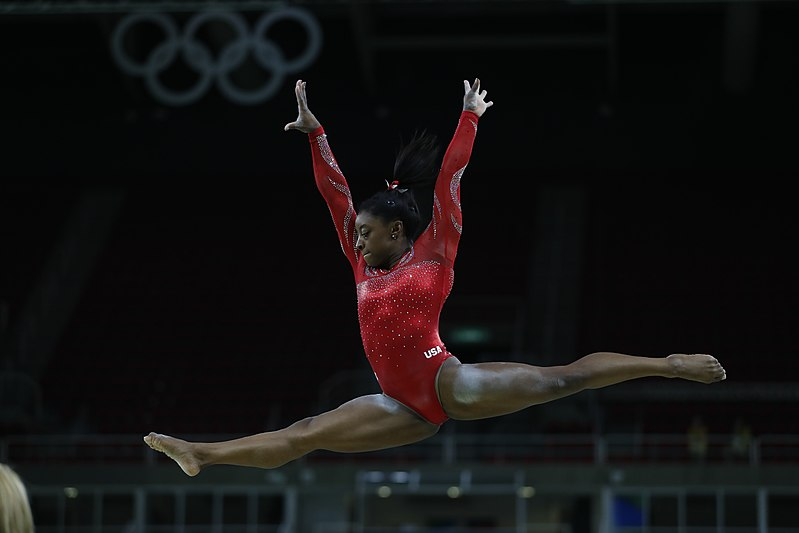 Youth Sports, kids sport, team sports, coaches, figure skating, gymnastics, youth tornaments, Youth Olympic Games, online sportsbooks, online gambling