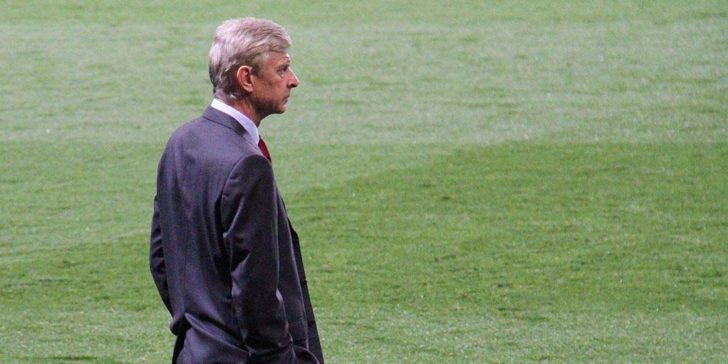 The biggest manager rivalries