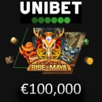 Weekly Casino Tournaments are Waiting for You at Unibet Casino