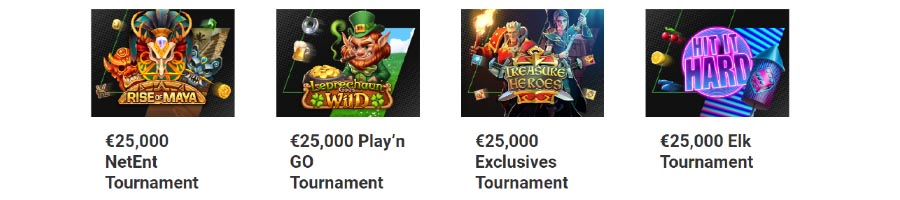 weekly casino tournaments, online casino tournaments, casino tournaments every week, win cash every week, win cash weekly, weekly cash giveaway, online casino promotions, online casino sites, gamingzion