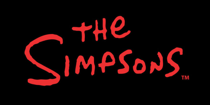 "Will ""The Simpsons"" ever be canceled? ""The Simpsons"" series predictions, ""The Simpsons"" series odds, online betting sites in the USA"