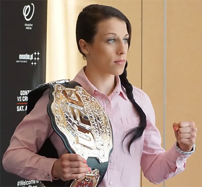 bet on MMA, Joanna Jedrzejczyk, martial arts, Weili Zhang, UFC 248, online sportsbook sites in the US