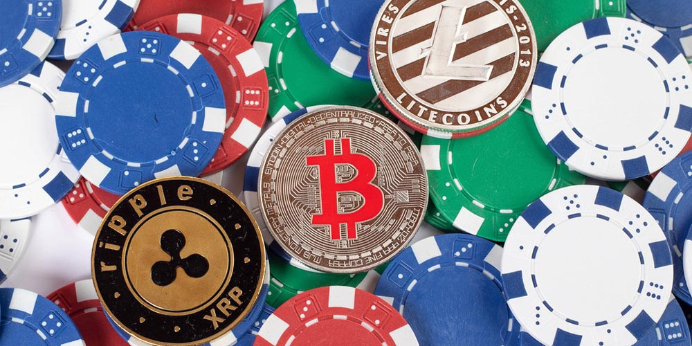 Gambling with Cryptocurrency,  Ethereum,  Crypto wallet,  Bitcoin Cash,  Bitcoin,  Litecoin,  Blockchain,  Ether,  Partypoker,  online gambling,  online casinos,  online betting,  casinos,  sportsbooks,  GamingZion.combest bitcoin casinos in the UK, top 5 bitcoin casinos in the UK, UK bitcoin casinos, online casinos in the UK