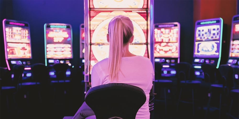 how casinos are keeping gamers inside, best casino games for women