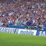The 5 Best EPL Goals Ever