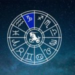 The Best Zodiac Sign For Gambling: Who Is The Luckiest?