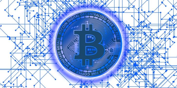 blockchain bookmakers, what is blockchain, blockchain bookmakers options, how blockchain bookmakers work, what blockchain bookmakers mean, bitcoin casino, blockchain casinos, bitcoin sportsbooks, bitcoin betting sites, bitcoin casino sites, csainos that accept bitcoin, , online casino sites, online casinos, online sportsbooks, online betting sites, gamingzion