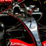 Bet On F1 In 2020 To Be A Season In Many Different Shadows