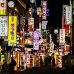Most Popular Forms of Gambling in South Korea