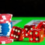 Is Gambling Legal in Kentucky? Kentucky Came Up With a Similar Initiative