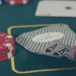 Gambling Addiction Myths and Facts: Everything You Wanted to Know but Were Afraid to Ask