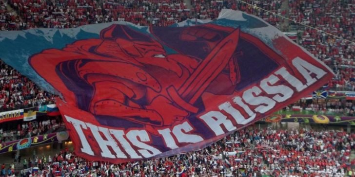 Football fans are quite enthusiastic in Russia, most popular sports in russia, most popular russian sports, sports in russian federation, popular sports in Russia, what are the most popular sports in Russia, online sportsbooks in russia, online betting sites in russia, online gambling sites in russia, gamingzion