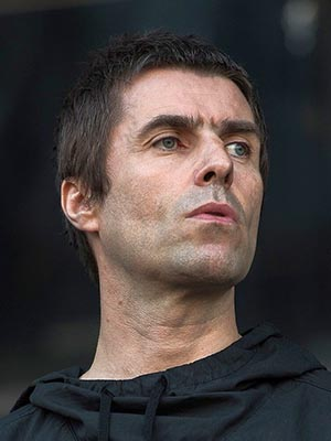 novelty bets, special bets, Oasis reunion, Liam Gallagher, Noel Gallagher, Oasis, online sportsbook sites in the UK