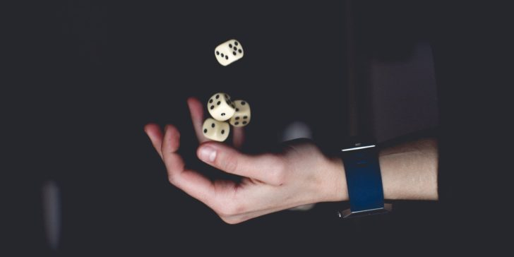 advantages of gambling, sportsbooks, weird bets, betting odds, betting predictions, betting tips, online gambling sites in the US, gamingzion, cyberspins casino, online casino, online poker,