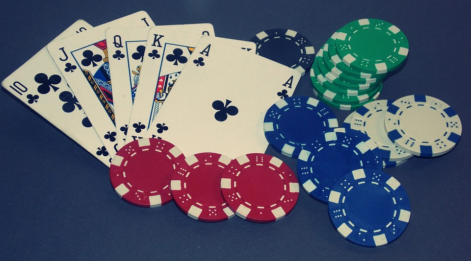 Play Texas Holdem Poker,  Flop,  online poker,  online gambling,  online betting,  online sports books,  gambling,  betting,  sports books,  online sportsbooks
