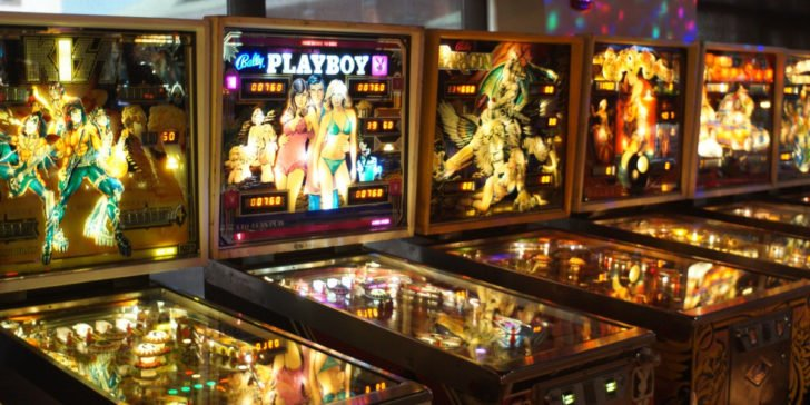 professional pinball, professional pinball life, online sportsbooks in the us, online sportsbook news in the us, 1xbet, gamingzion, pinball, pinball world championship, bet on pinball championship, pinball competetive, pinball is a competetive game, IFPA World Championship, IFPA World Championship 2020, pub game, popular
