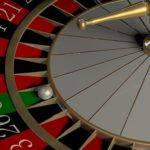 High Roller Benefits: Why To Play High Stakes?