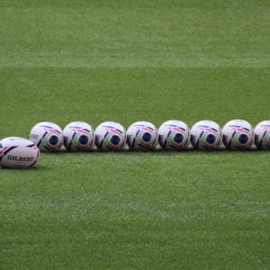 rugby world cup betting odds
