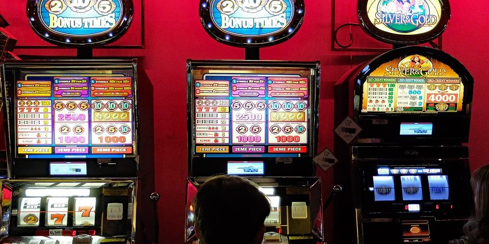 slots, Bovada, slot machines, online slots, poker, online casino, casino, slot machine malfunction, gamingzion.com, playing slots, indian reservation, gaming law, jackpot
