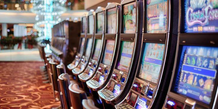 slots, slot machines, online slots, poker, online casino, casino, slot machine malfunction, gamingzion.com, playing slots, indian reservation, gaming law, jackpot