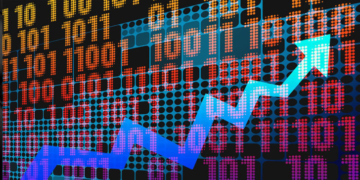Learn how to bet on economics easily