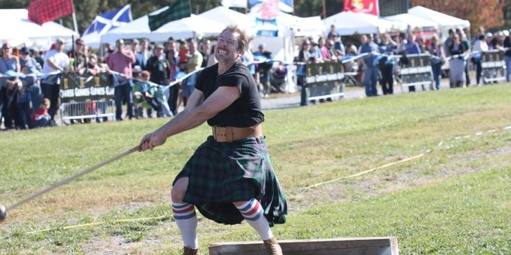 How To Gamble On The Highland Games, UK gambling laws, Bet on sports in the UK, Online betting sites in the UK, Online sportsbook sites in the UK, Bet365, Bet on the Highland games, Hammer throw, Caber, Sheaf Toss, Maide-leisg,