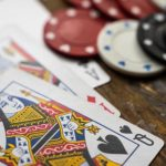 Guide to Blacklisted Casinos