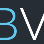 Wilder vs Fury Betting Promo – Boost Your Winnings with BetVictor
