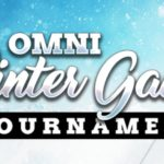 Play at Omni Slots and Win a Trip to Austria