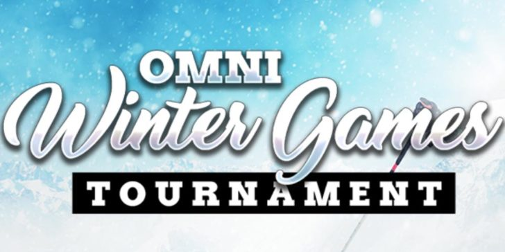 Participate in the latest online casino promotion at Omni Slots and win a trip to Austria, win a trpi to Austria, Austria holiday, win a skiing trip, win a luxury holiday, ski giveaway prize, luxury skiing trip, win skiing in the Alps, Alps holiday giveaway, Austria holiday giveaway, online casino promotions, win a holiday, Gamingzion
