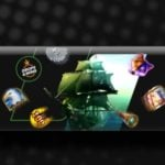 You Can Win Cash Every Day with Unibet Casino: €1,500,000 Giveaway!