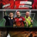 Win Tickets to a Sport Event with Unibet!