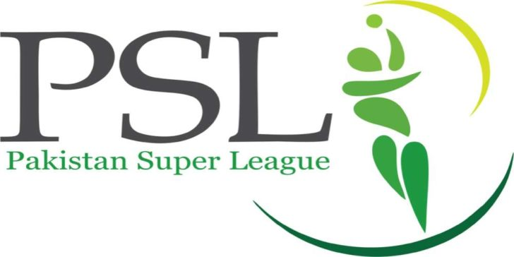 Odds On The Multan Sultans To Win The 2020 PSL