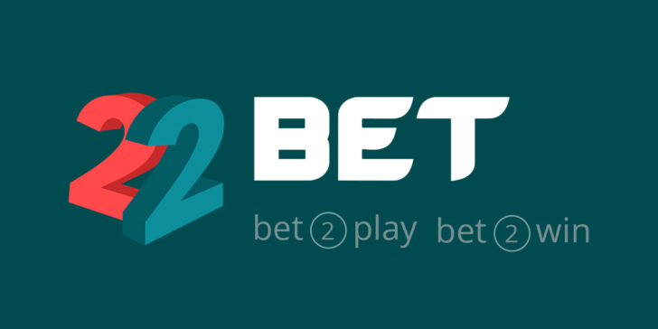slot tournament at 22BET Casino