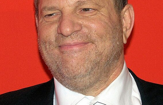 Harvey Weinstein Odds, www.gamingzion.com, online betting, online gambling,