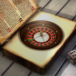 The Best Books About Online Gambling