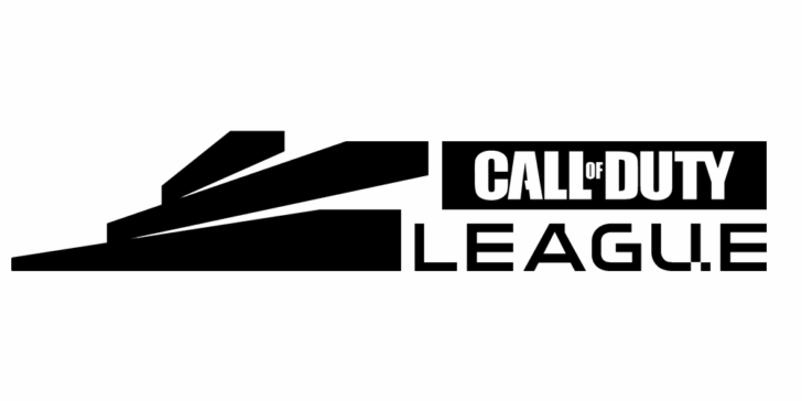 Call of Duty League betting