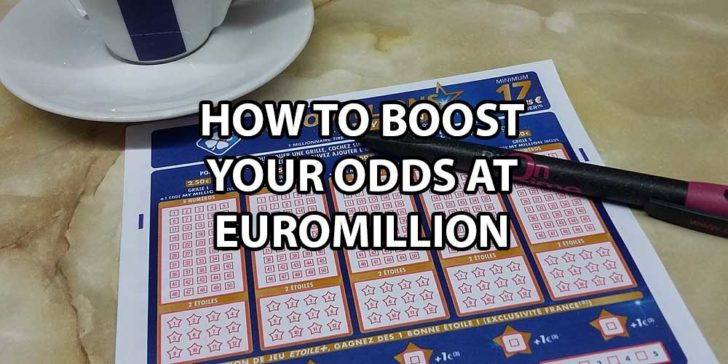 Euromillions betting tips fixed odds sports betting pdf reader
