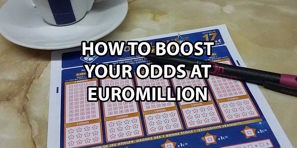 Euromillions betting websites blog theme for sports betting