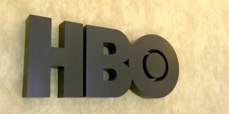 HBO Max special bets, HBO Max, bet on Friends, bet on Gossip Girl reboot, Unibet sportsbook