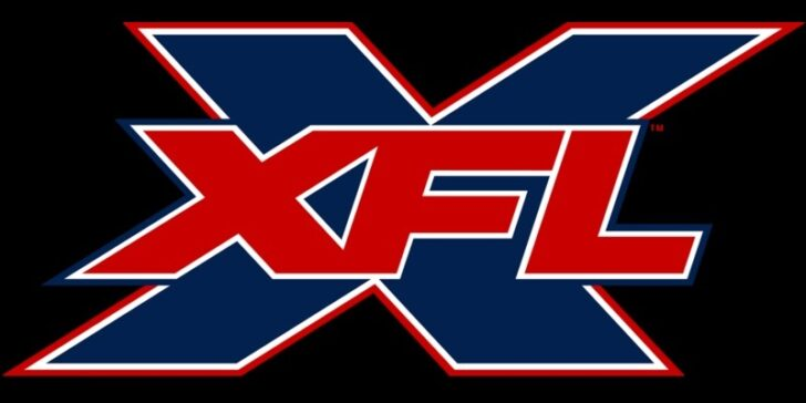 IS XFL scripted