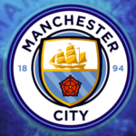 Man City CAS Appeal Odds and Predictions