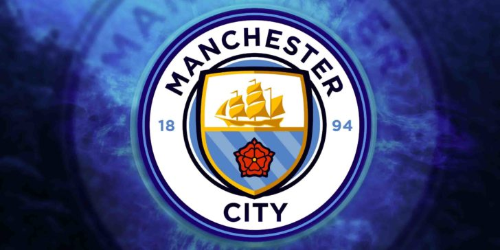 Manchester City UCL Winning Odds Are More Likely Than Ever