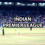 A Preview Of The 2020 Indian Premier League Betting Odds